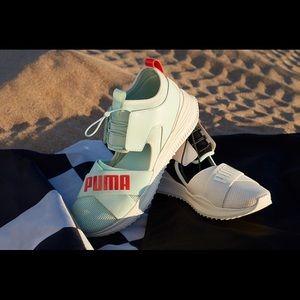 Puma Fenty Avid Win Sneaker